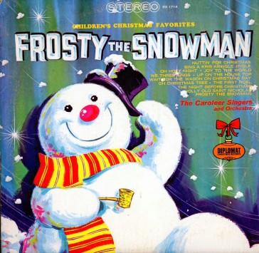 frostysnowman_SX1714005