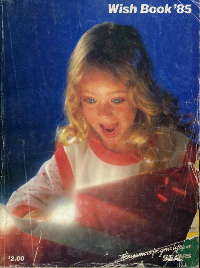 SearsWishbook.1985EC.P001