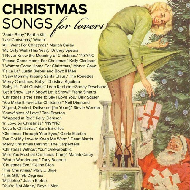 ChristmasMusicWTF
